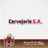 Cervejaria S.A., Fachada Comercial, Alimentos & Bebidas