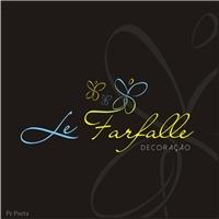 farfalla borboletas em italiano, Logo, Decoração & Mobília