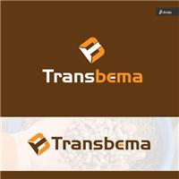 Transbema, Logo, Decoração & Mobília