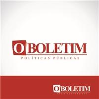 O Boletim, Logo, Artes & Entretenimento