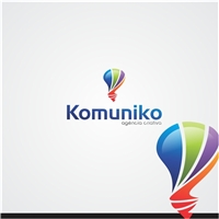 Komuniko - Agencia Criativa, Tag, Adesivo e Etiqueta, Marketing & Comunicação