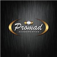 Promad, Tag, Adesivo e Etiqueta, Construção & Engenharia