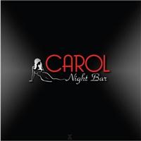 Carol Nigth Bar, Logo, Roupas, Jóias & Assessorios