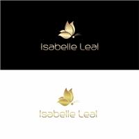 Isabelle Leal, Logo, Roupas, Jóias & Assessorios