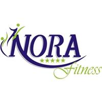 NORA FITNESS, Logo, Alimentos & Bebidas