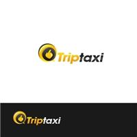 Trip Taxi, Tag, Adesivo e Etiqueta, Logística, Entrega & Armazenamento