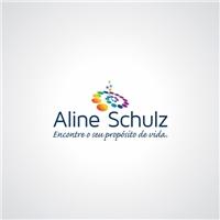 Aline Elisângela Schulz, Fachada Comercial, Consultoria de Negócios