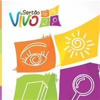 SERTAO VIVO, Tag, Adesivo e Etiqueta, Educação & Cursos
