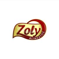 ZOLY ALIMENTOS, Tag, Adesivo e Etiqueta, Alimentos & Bebidas