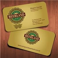 Empório Beerland Cervejas especiais, Fachada Comercial, Alimentos & Bebidas