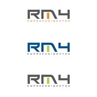 RM4 Empreendimentos, Papelaria (6 itens), Imóveis