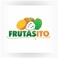 Frutas Ito, Logo, Ambiental & Natureza