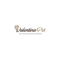 Valentina Pet, Tag, Adesivo e Etiqueta, Animais