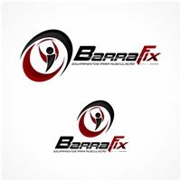 BarraFix, Logo, Saúde & Nutrição