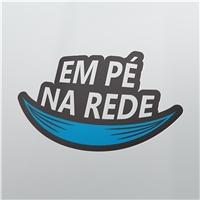 Atualizaçao de Logo já existente, Logo e Cartao de Visita, Viagens & Lazer