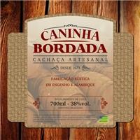ROTULO AUTOADESIVO PARA CACHAÇA, Cartaz/Pôster, Alimentos & Bebidas