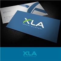 XLA IMPORT & EXPORT, Papelaria (6 itens), Tecnologia & Ciencias