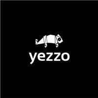 Yezzo, Logo, Roupas, Jóias & Assessorios