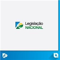 LEGISLAÇAO NACIONAL, Logo, Contabilidade & Finanças