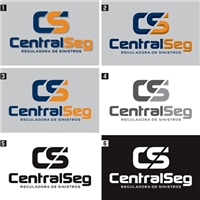 CENTRALSEG, Tag, Adesivo e Etiqueta, Consultoria de Negócios