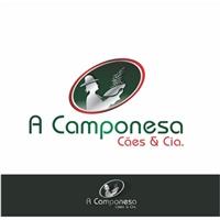 A Camponesa, Logo, Animais