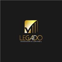 Legado - Assessoria Contábil, Fachada Comercial, Contabilidade & Finanças