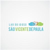 Lar do Idoso Sao Vicente de Paula, Logo, Computador & Internet
