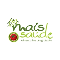 Mais Saúde, Logo e Cartao de Visita, Ambiental & Natureza