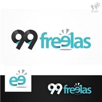 99Freelas, Tag, Adesivo e Etiqueta, Consultoria de Negócios