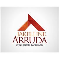 Jakelline Arruda Imóveis, Logo, Imóveis