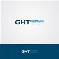 Empresa de Automaçao Industrial, Papelaria (6 itens), Metal & Energia