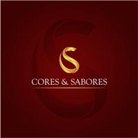 Cores e Sabores, Logo, Artes & Entretenimento