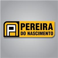 Pereira do Nascimento, Logo, Construção & Engenharia