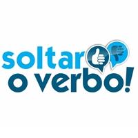soltar o verbo!, Tag, Adesivo e Etiqueta, Marketing & Comunicação