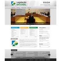 LEGISLAÇAO NACIONAL, Embalagem (unidade), Contabilidade & Finanças