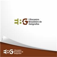 I Encontro Brasileiro de Geógrafos, Logo, Associações, ONGs ou Comunidades