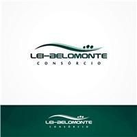 CONSORCIO LEI-BELOMONTE, Logo, Metal & Energia