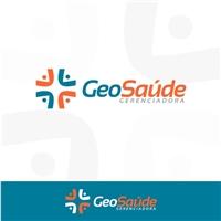 geosaude gerenciadora ltda, Logo, Computador & Internet