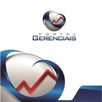 Portal Gerenciais, Logo, Artes, Música & Entretenimento