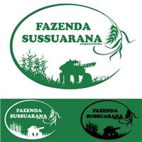 FAZENDA SUSSUARANA, Youtube, Metal & Energia