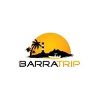 BARRA TRIP, Fachada Comercial, Viagens & Lazer
