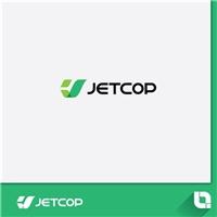 Jetcop, Papelaria (6 itens), Computador & Internet
