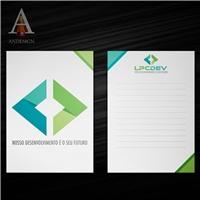 LPCDev, Layout Web-Design, Computador & Internet