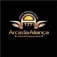 Arca da Aliança, Logo, Religião & Espiritualidade