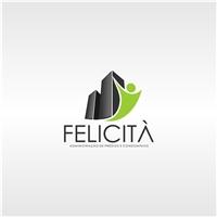 FELICITA, Logo, Imóveis
