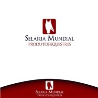 Selaria Mundial, Logo, Roupas, Jóias & Assessorios