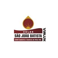 LAAAX INDUSTRIA E COMERCIO DE VELAS LTDA, Tag, Adesivo e Etiqueta, Religião & Espiritualidade