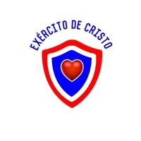 EXÉRCITO DE CRISTO, Logo, Religião & Espiritualidade