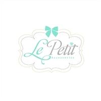 Le Petit Accessories, Logo, Roupas, Jóias & Assessorios