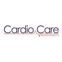 CardioCare, Logo, Saúde & Nutrição